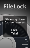 filelock_ad